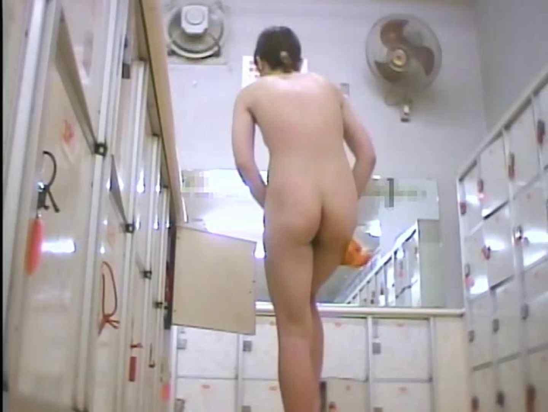 浴場潜入脱衣の瞬間!第四弾 vol.5 潜入 覗きおまんこ画像 47PICs 32