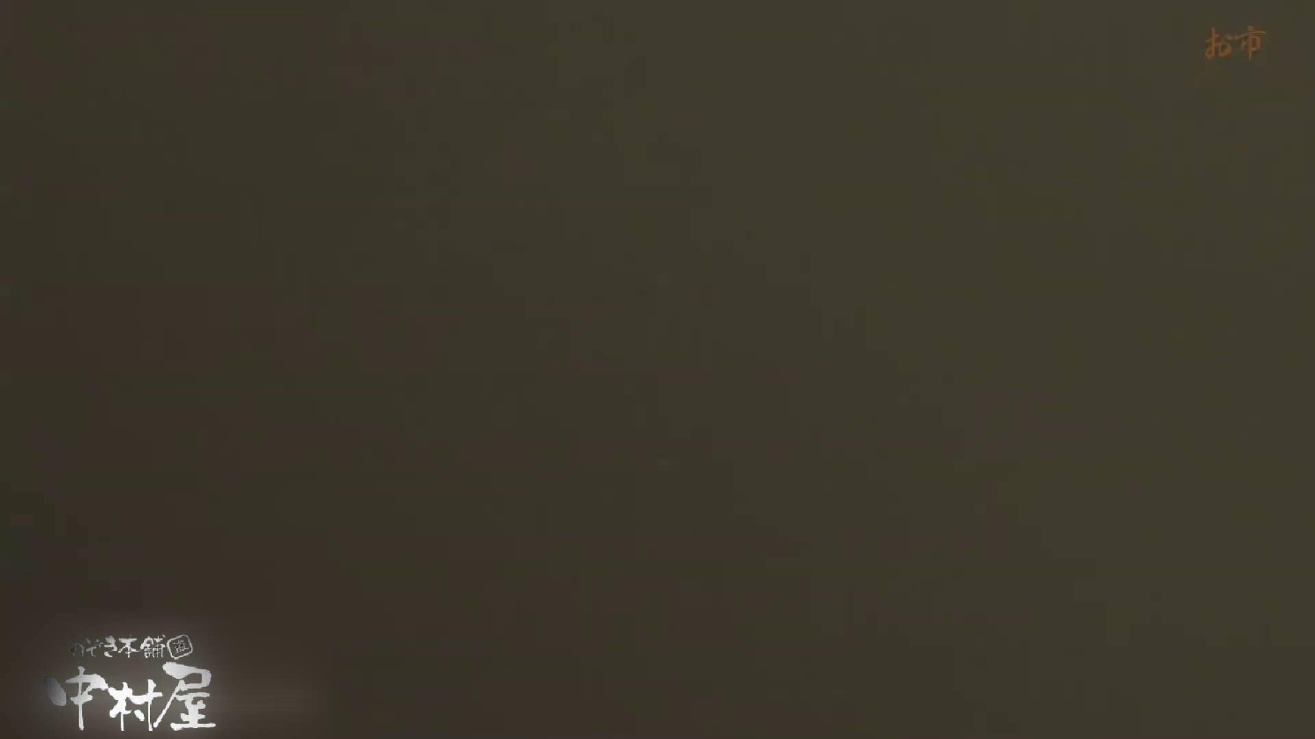 お市さんの「お尻丸出しジャンボリー」No.17 トイレ  106PICs 16