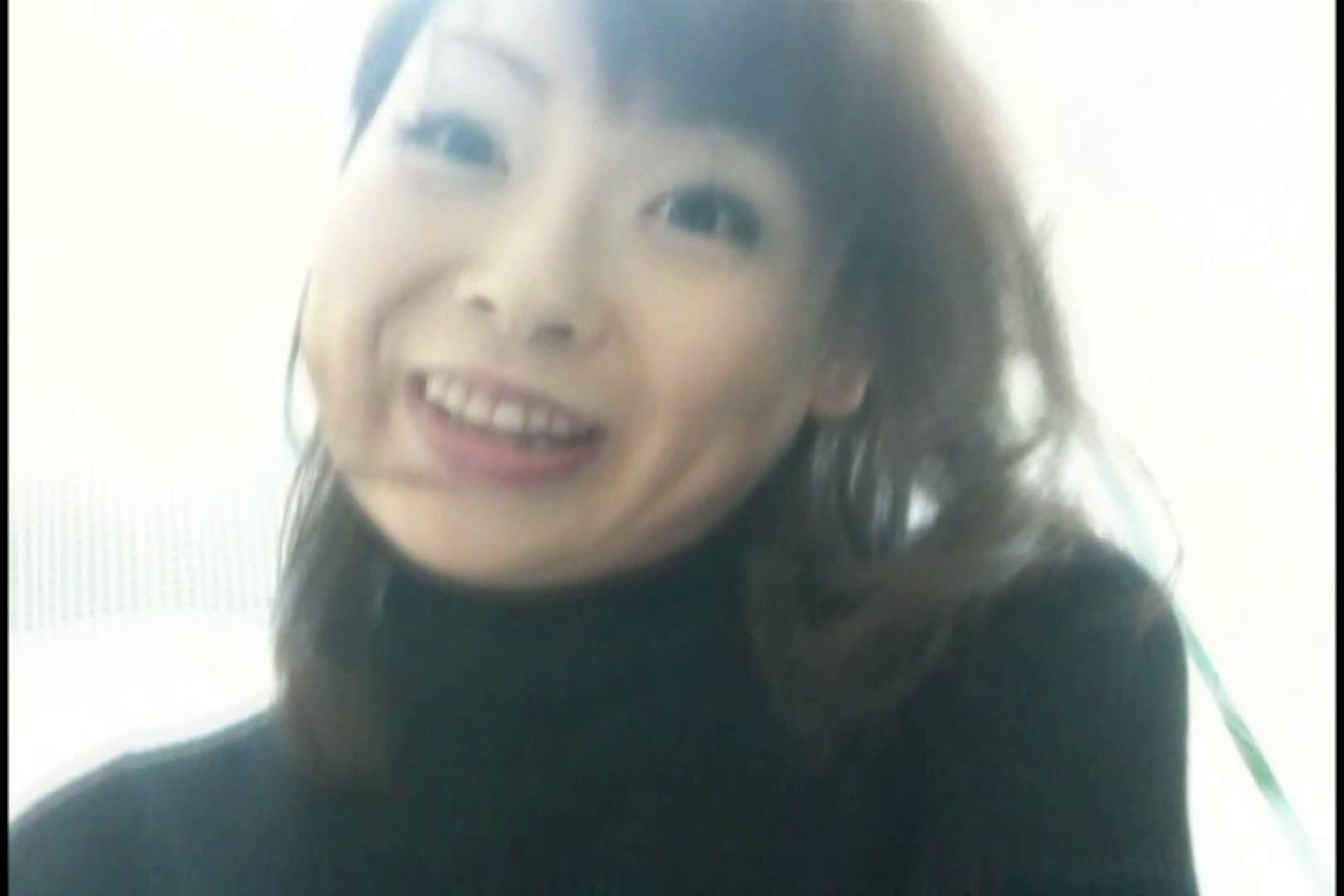 投稿!山下さんの闘病日記 手術後初のお見舞い。vol.01 投稿 おまんこ無修正動画無料 101PICs 5