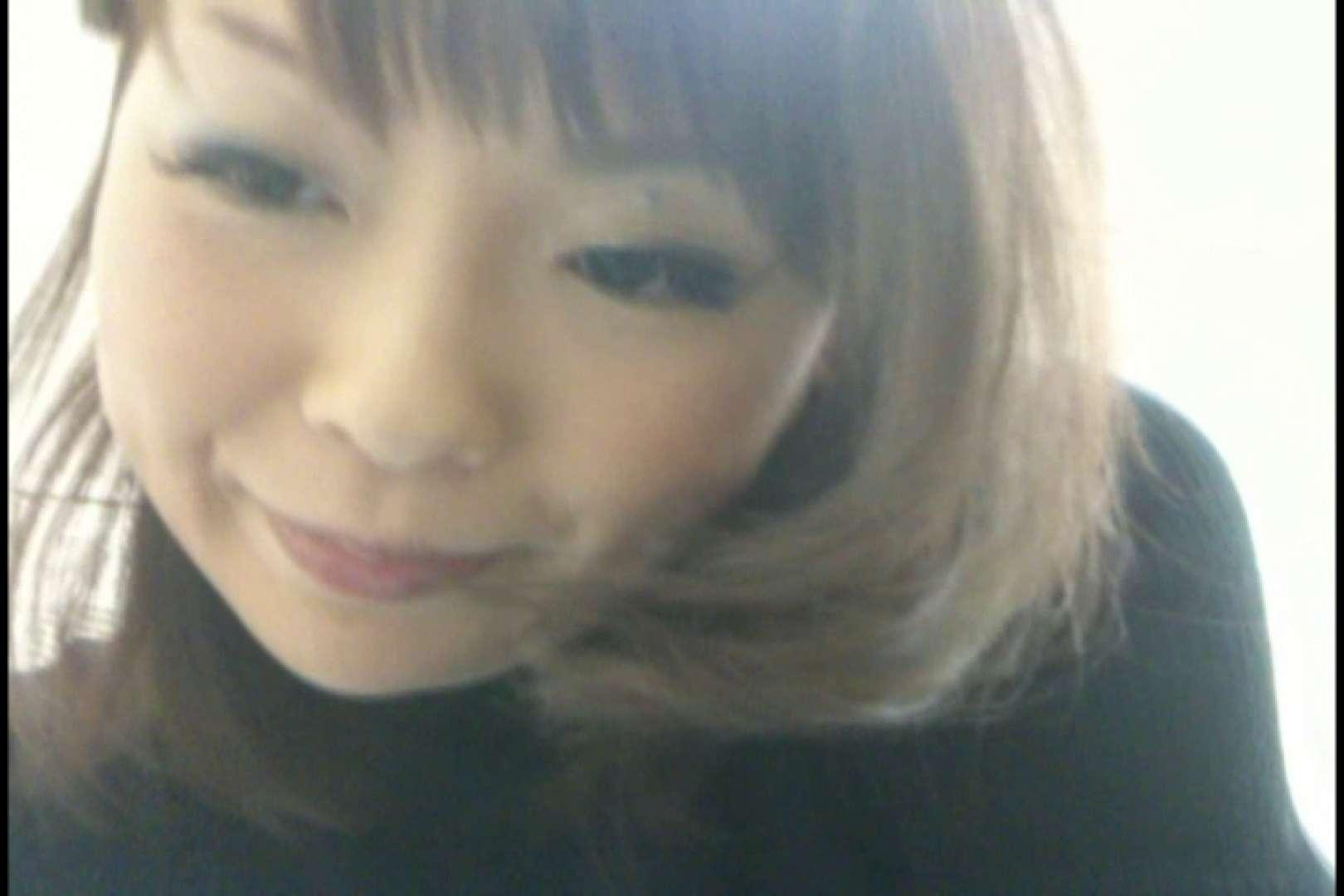 投稿!山下さんの闘病日記 手術後初のお見舞い。vol.01 濃厚セックス オマンコ動画キャプチャ 101PICs 15
