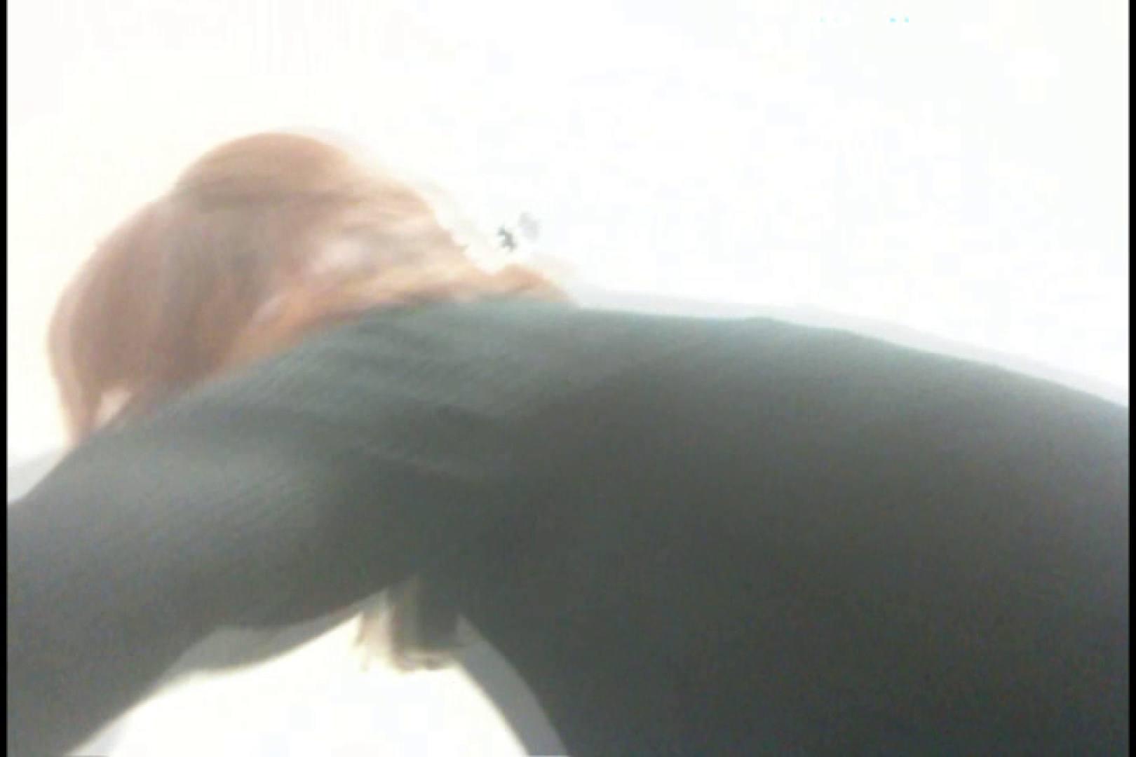 投稿!山下さんの闘病日記 手術後初のお見舞い。vol.01 パンチラ 性交動画流出 101PICs 93