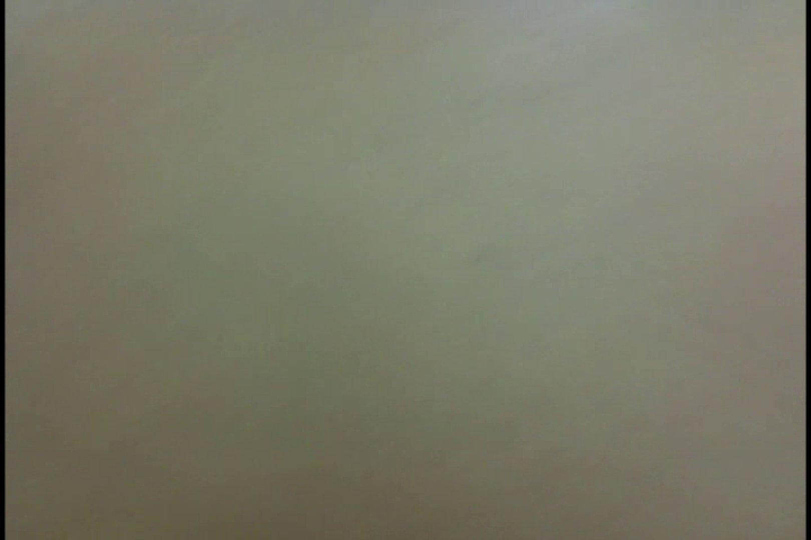 投稿!山下さんの闘病日記 彼女と静かに69 vol.05 フェラ AV動画キャプチャ 85PICs 47