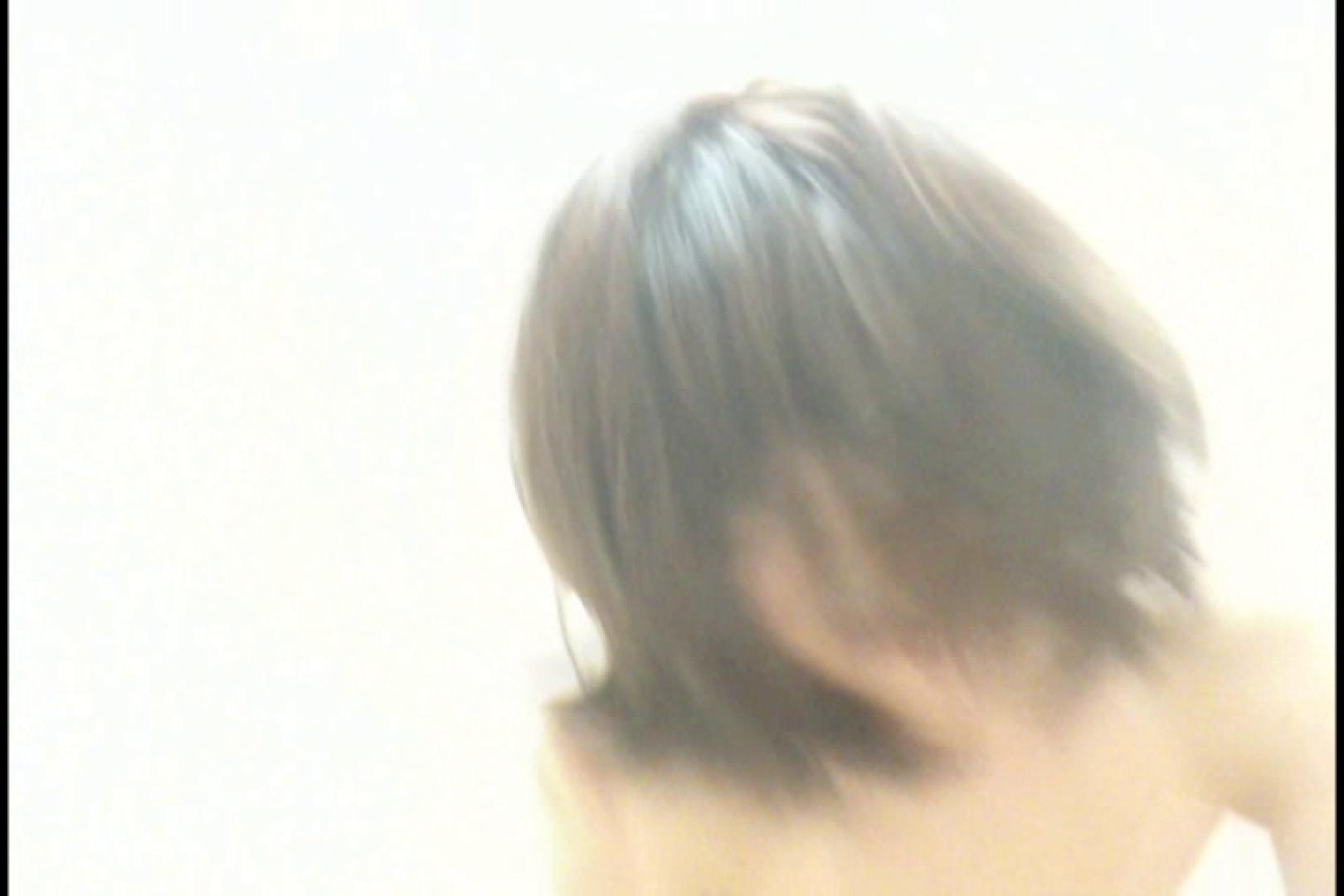 投稿!山下さんの闘病日記 病室でSEX vol.07 濃厚セックス | OLエロ画像  98PICs 19
