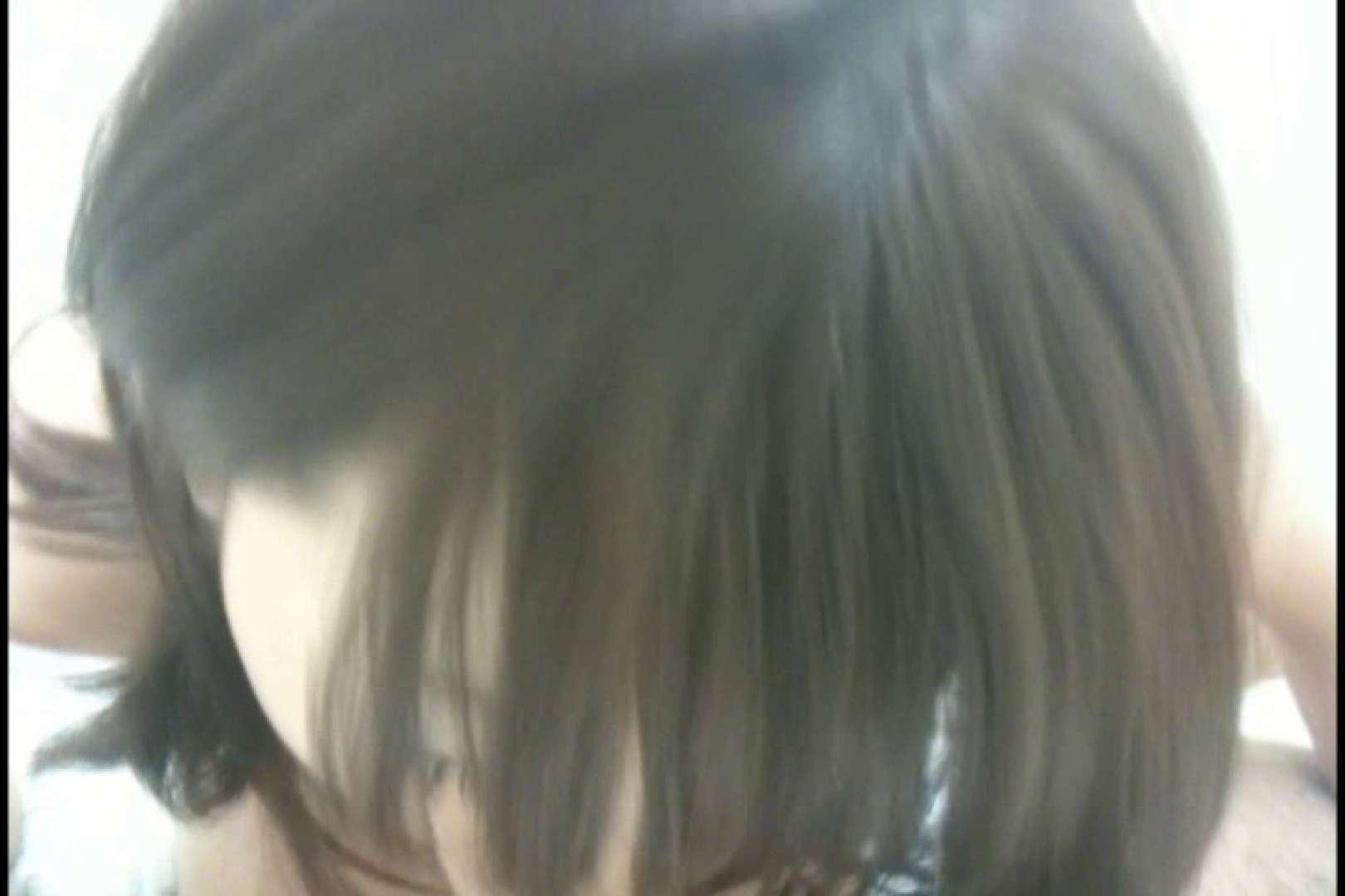 投稿!山下さんの闘病日記 病室でSEX vol.07 投稿 ワレメ無修正動画無料 98PICs 26