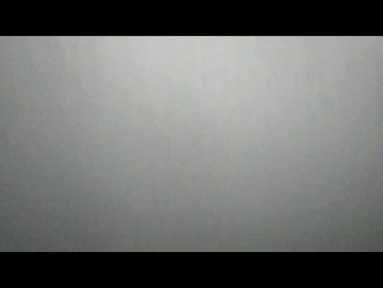 独占配信!無修正! 看護女子寮 vol.04 盗撮 | OLエロ画像  67PICs 25