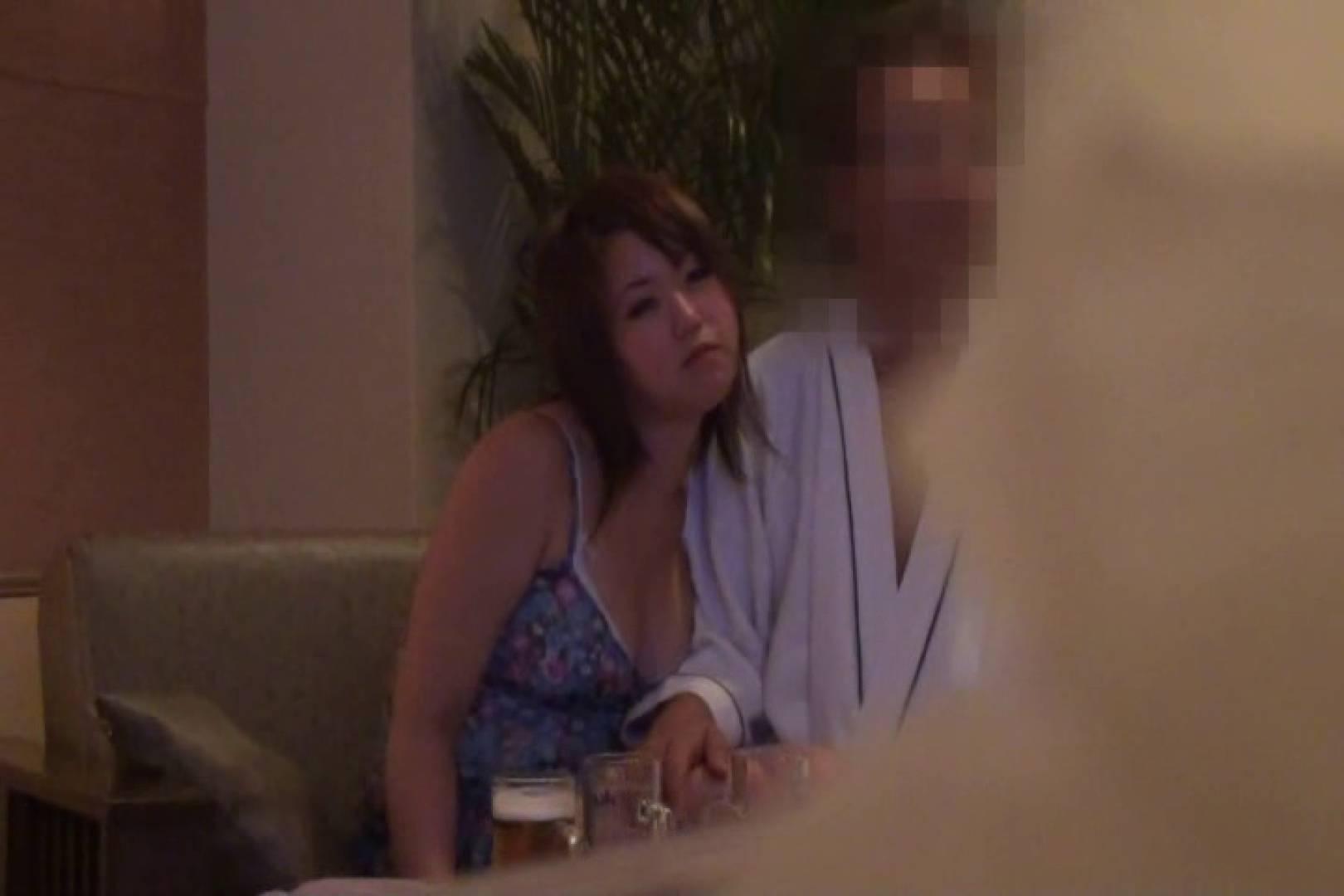 福岡援交 後編 ホテル 盗撮おめこ無修正動画無料 34PICs 11
