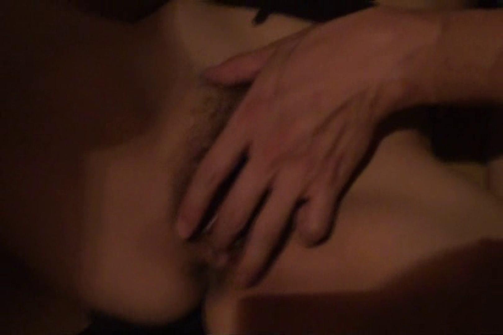 独占配信! ●罪証拠DVD 起きません! vol.06 OLエロ画像 盗撮セックス無修正動画無料 74PICs 34