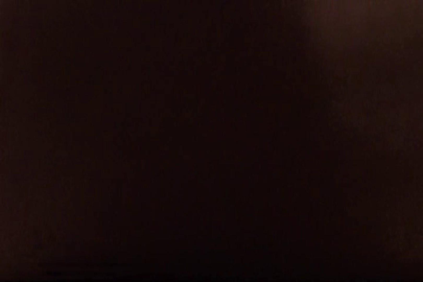 独占配信! ●罪証拠DVD 起きません! vol.06 OLエロ画像 盗撮セックス無修正動画無料 74PICs 42