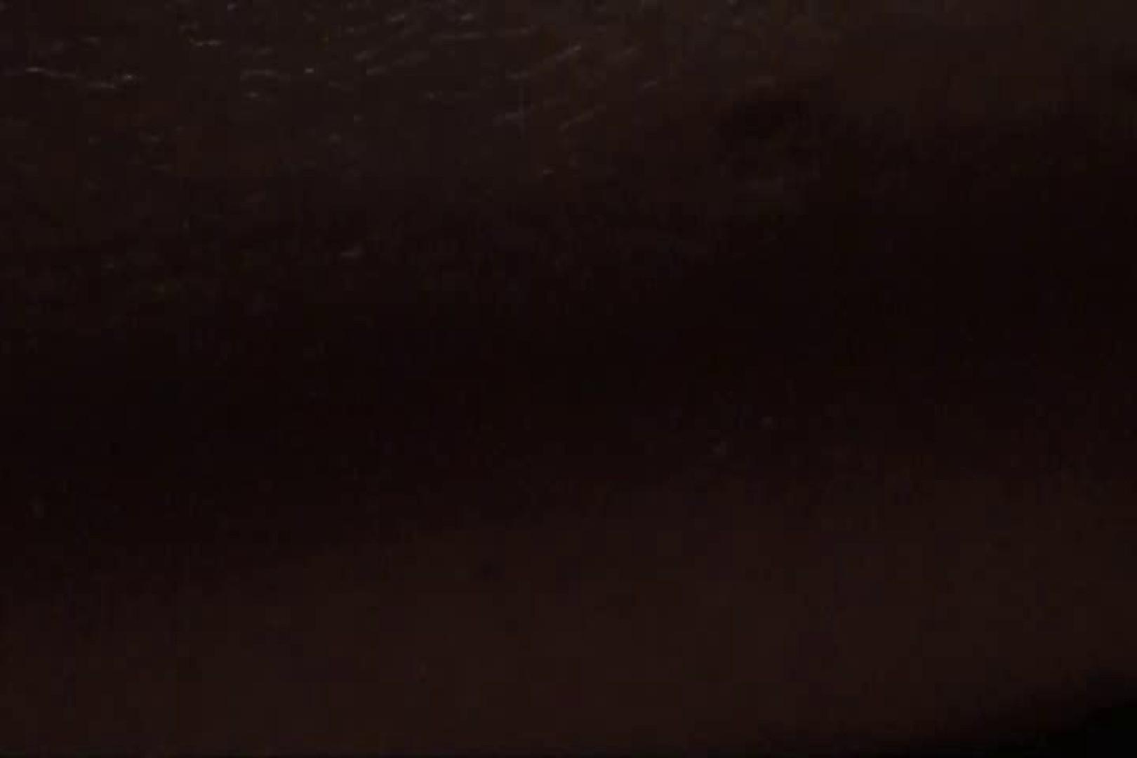 独占配信! ●罪証拠DVD 起きません! vol.06 投稿 | イタズラ  74PICs 45
