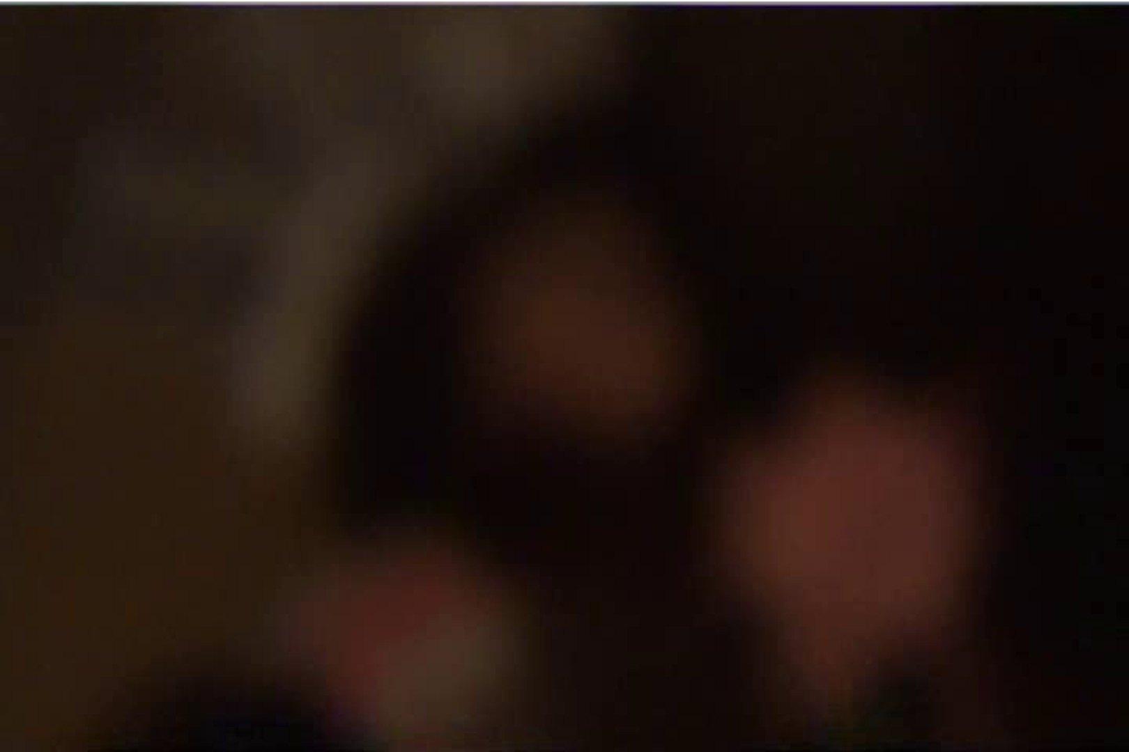 独占配信! ●罪証拠DVD 起きません! vol.06 OLエロ画像 盗撮セックス無修正動画無料 74PICs 66