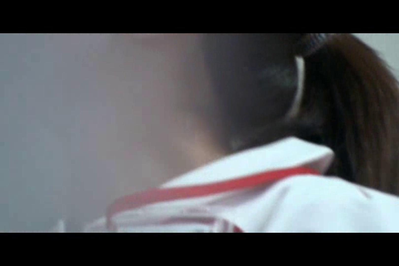 独占配信!無修正! 看護女子寮 vol.08 エッチ 盗撮ヌード画像 106PICs 34