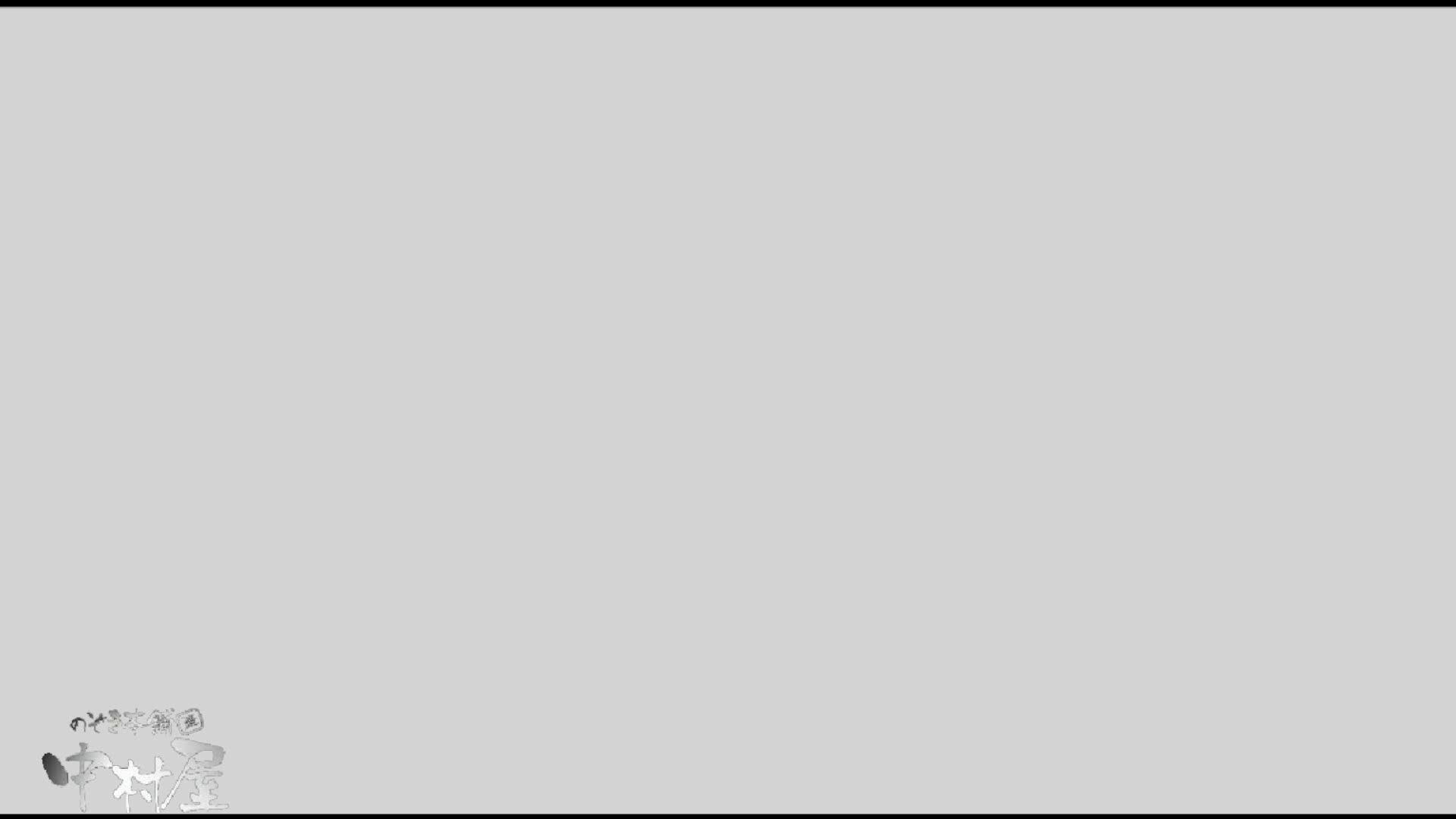 飛び出す黄金水!!!アトレ潜入 かわや盗撮 vol.02 潜入 セックス画像 34PICs 2