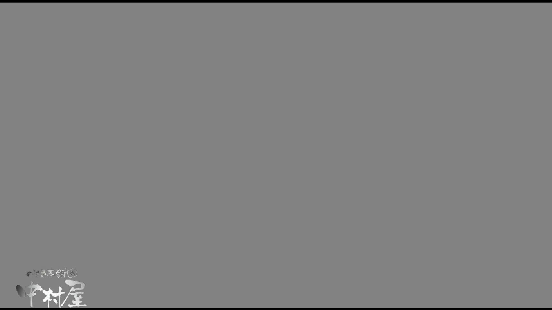 飛び出す黄金水!!!アトレ潜入 かわや盗撮 vol.05 盗撮 オマンコ動画キャプチャ 72PICs 3