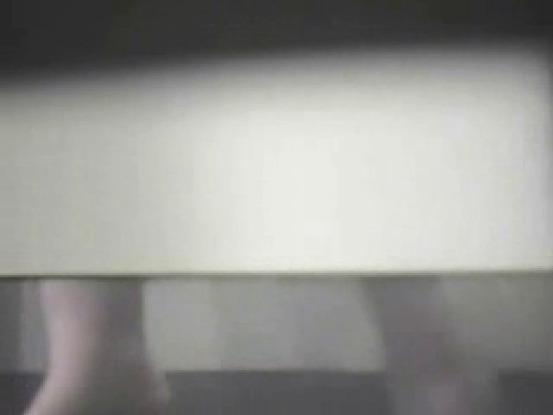 GOGO!S級GYL!洗面所! vol.06 マン筋 おまんこ動画流出 67PICs 7