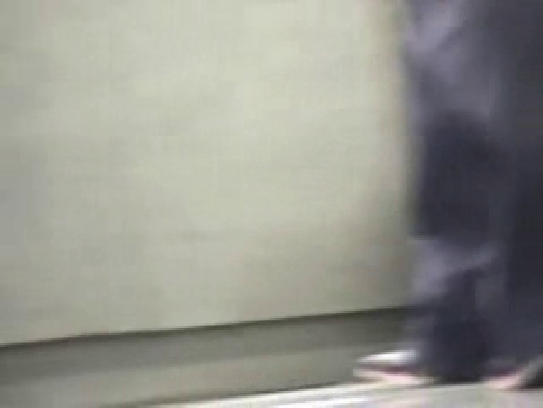 GOGO!S級GYL!洗面所! vol.07 無修正マンコ 覗きオメコ動画キャプチャ 73PICs 51