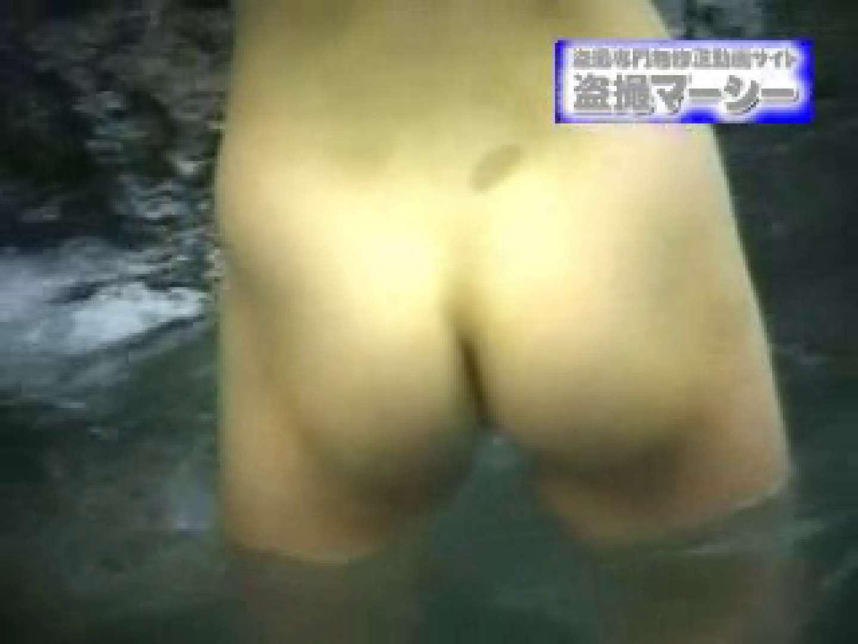 激潜入露天RTN-10 美乳 おめこ無修正画像 39PICs 5