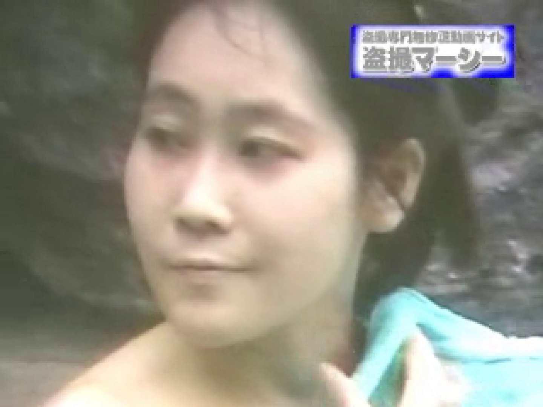 激潜入露天RTN-10 巨乳 覗き性交動画流出 39PICs 10