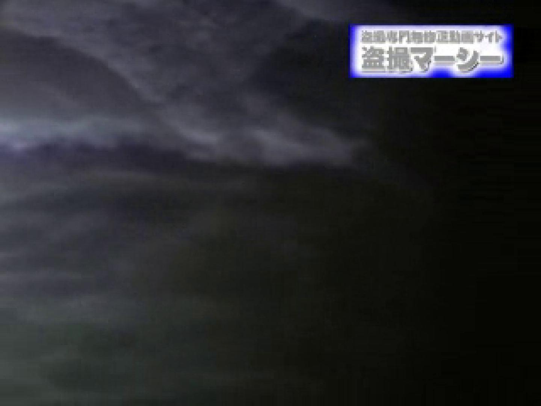 激潜入露天RTN-10 美乳 おめこ無修正画像 39PICs 35