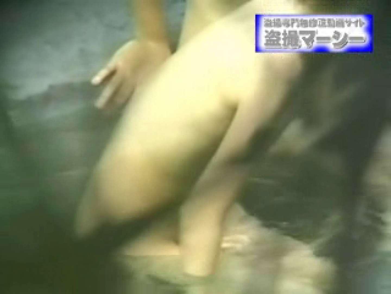 激潜入露天RTN-11 無修正マンコ 盗み撮りオマンコ動画キャプチャ 26PICs 2