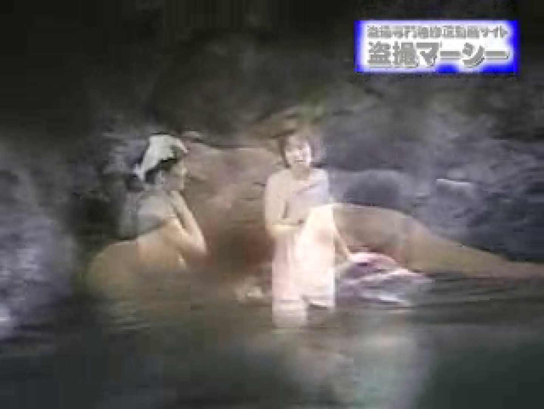 激潜入露天RTN-11 露天  26PICs 4