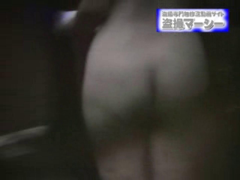 激潜入露天RTN-11 無料オマンコ オマンコ動画キャプチャ 26PICs 7