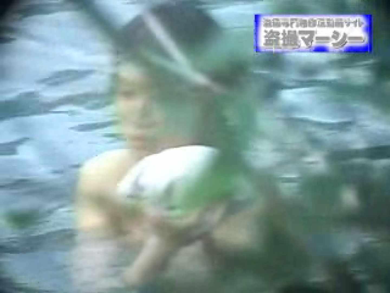 激潜入露天RTN-11 露天   潜入  26PICs 9
