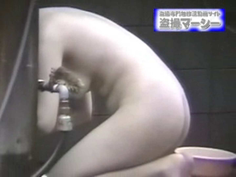 激潜入露天RTN-11 露天  26PICs 24