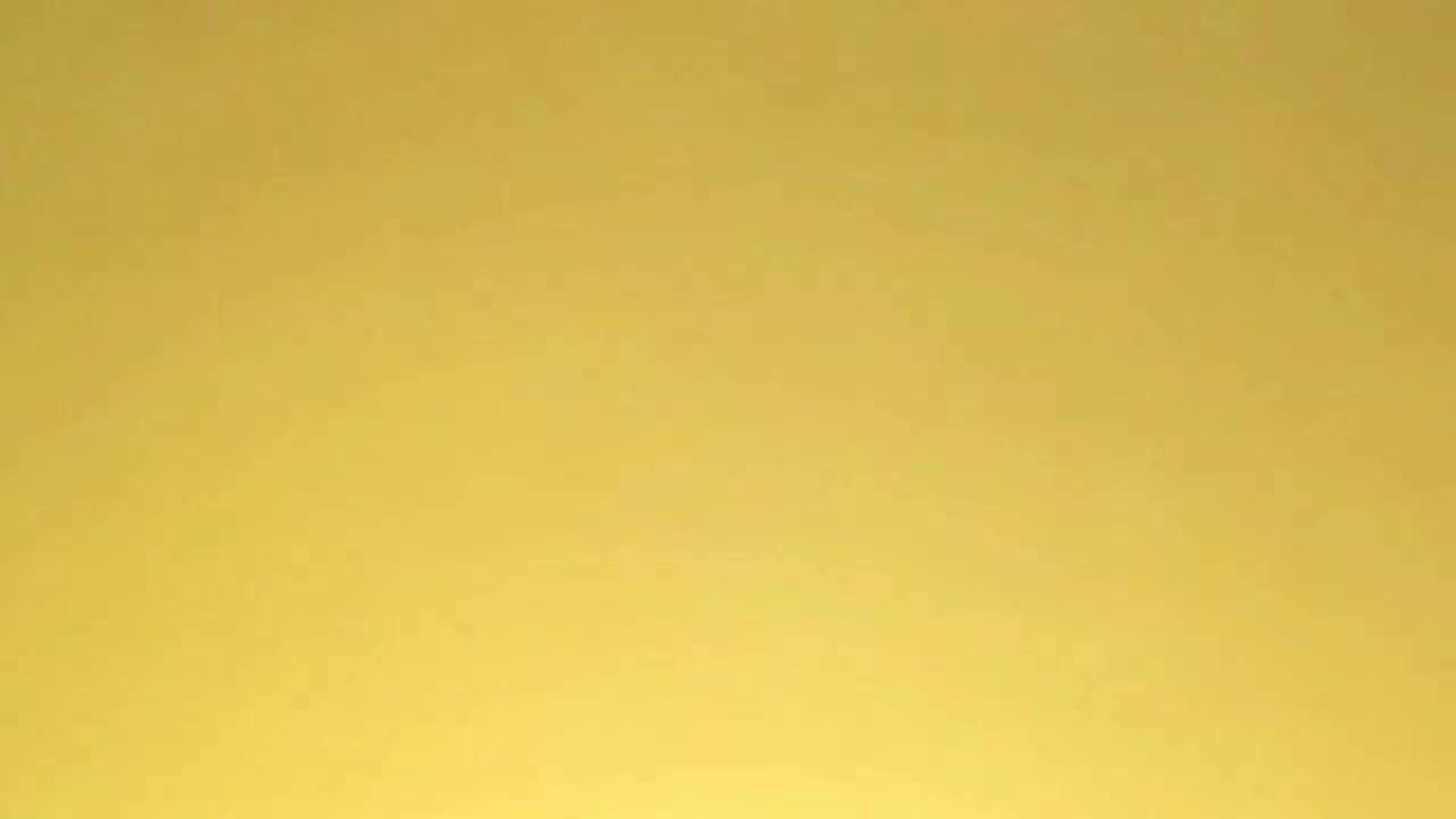 ドラゴン2世 チャラ男の個人撮影 Vol.06 超かわいい彼女 ゆいか 18才 Part.03 ついにハメ撮り 素人エロ画像  50PICs 8