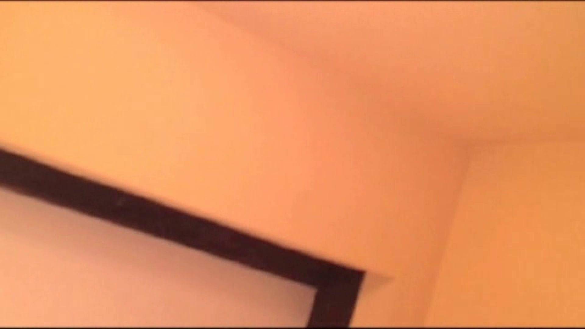 ドラゴン2世 チャラ男の個人撮影 Vol.06 超かわいい彼女 ゆいか 18才 Part.03 ついにハメ撮り フェラチオ 隠し撮りすけべAV動画紹介 50PICs 23