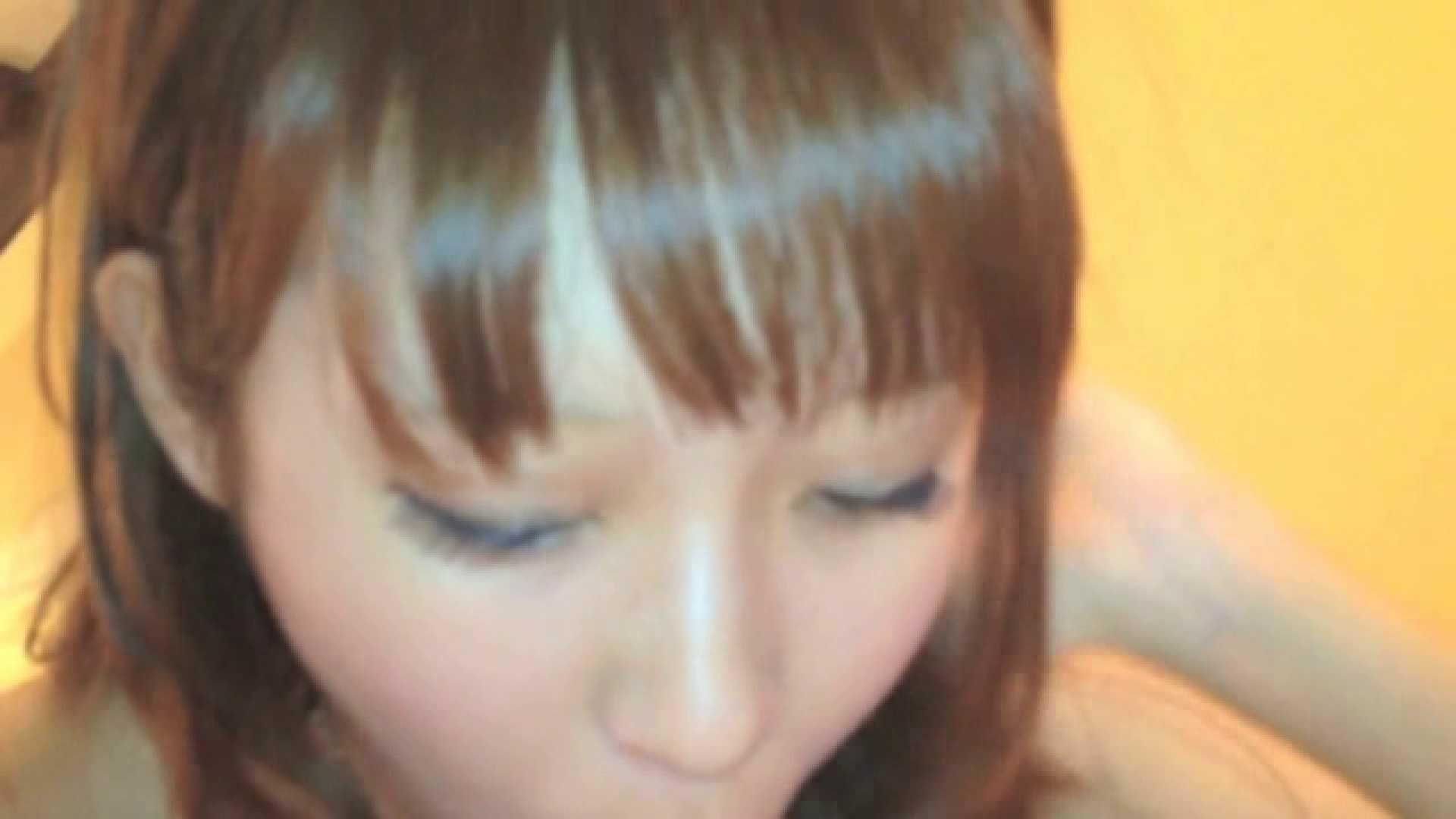 ドラゴン2世 チャラ男の個人撮影 Vol.06 超かわいい彼女 ゆいか 18才 Part.03 ついにハメ撮り 素人エロ画像  50PICs 32