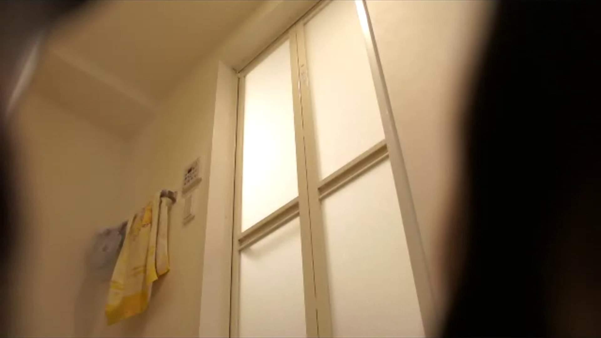わが愛しき女良達よFile.16 シャワー  106PICs 6
