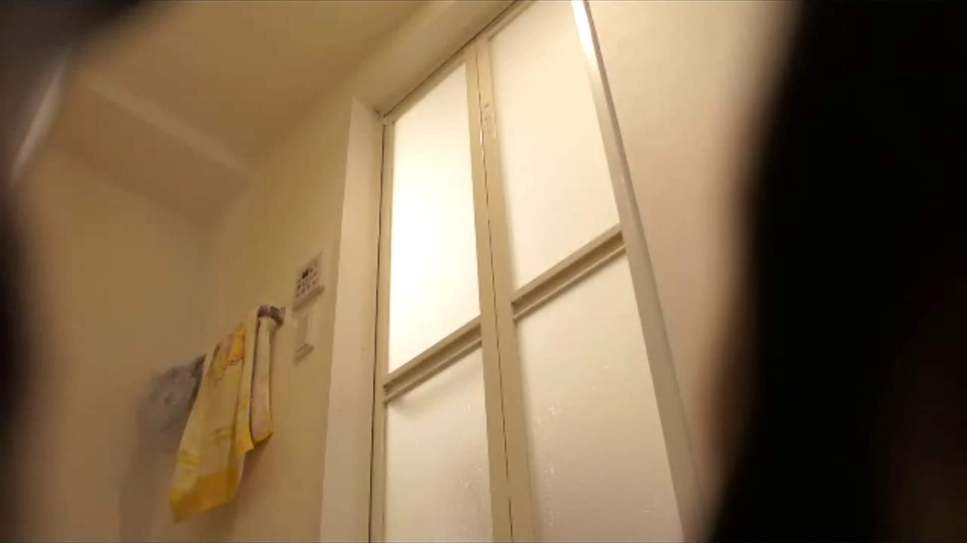 わが愛しき女良達よFile.16 シャワー  106PICs 36