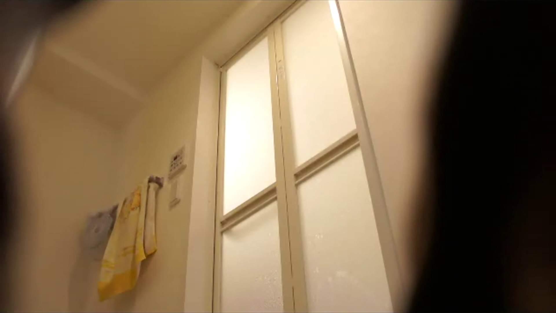 わが愛しき女良達よFile.16 シャワー | 0  106PICs 39