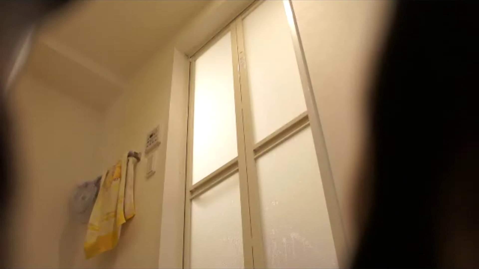 わが愛しき女良達よFile.16 シャワー  106PICs 40