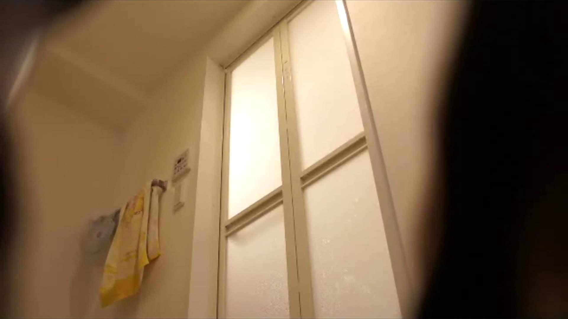 わが愛しき女良達よFile.16 シャワー  106PICs 42