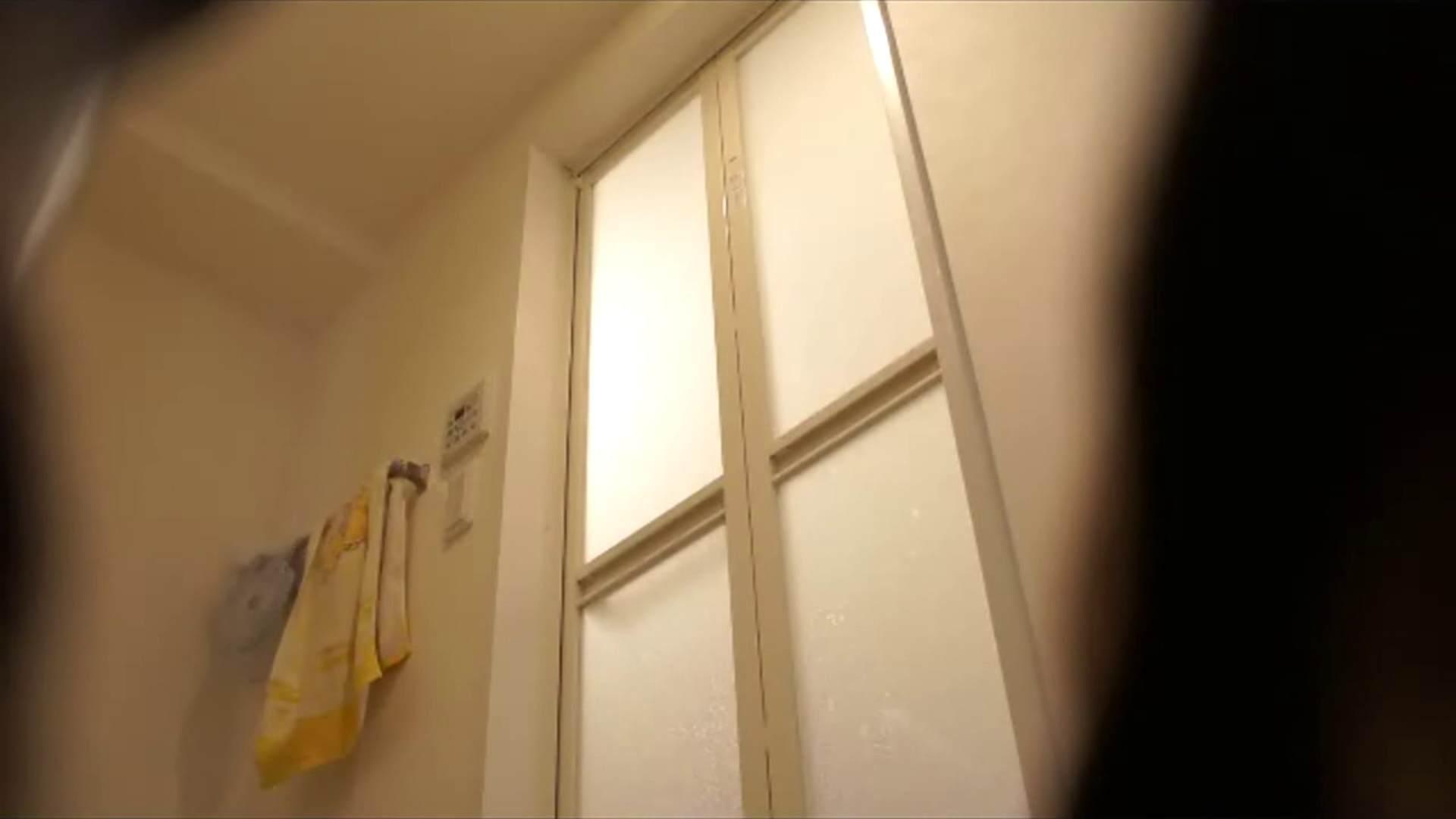 わが愛しき女良達よFile.16 シャワー | 0  106PICs 43
