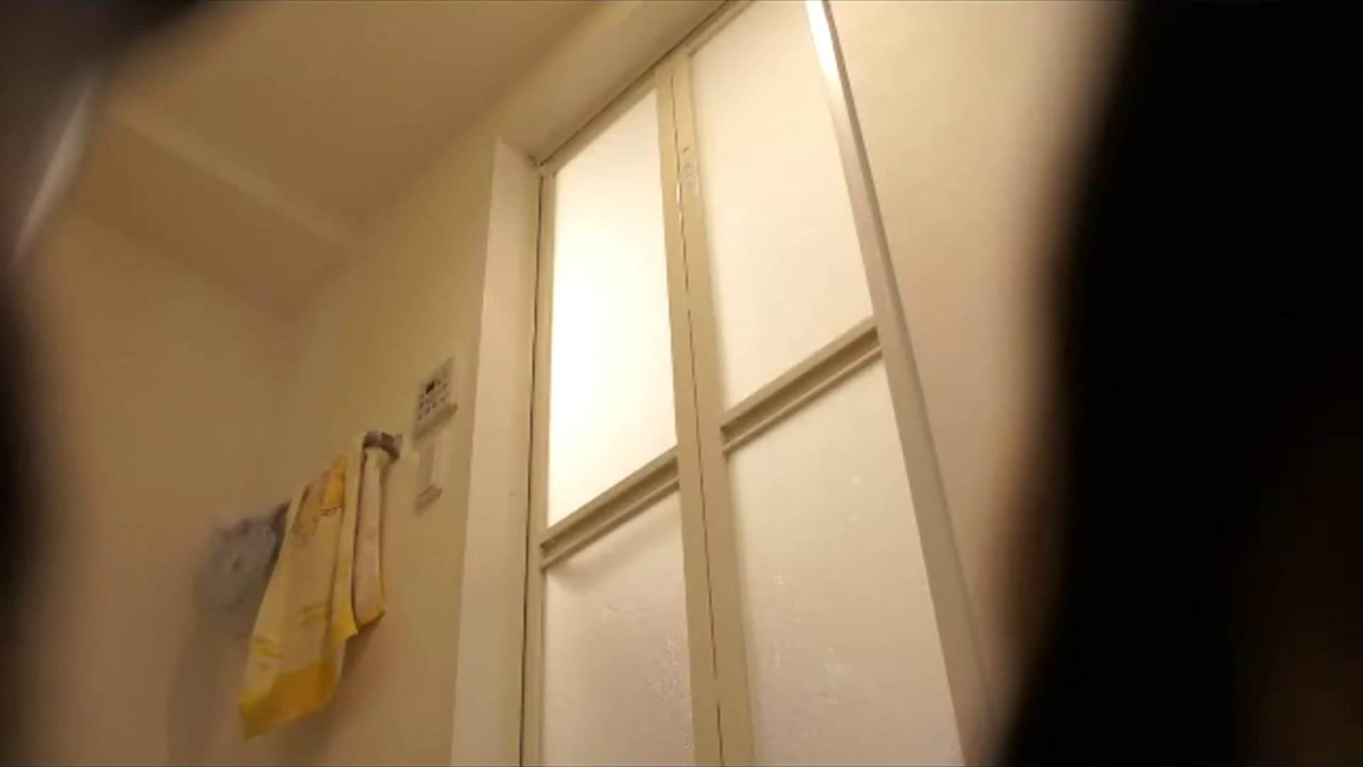 わが愛しき女良達よFile.16 シャワー  106PICs 44