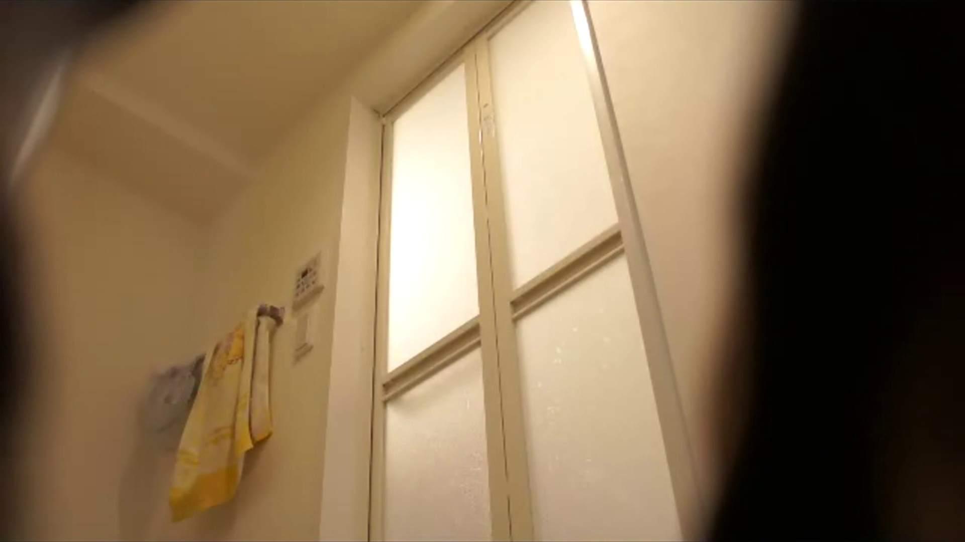 わが愛しき女良達よFile.16 シャワー | 0  106PICs 45