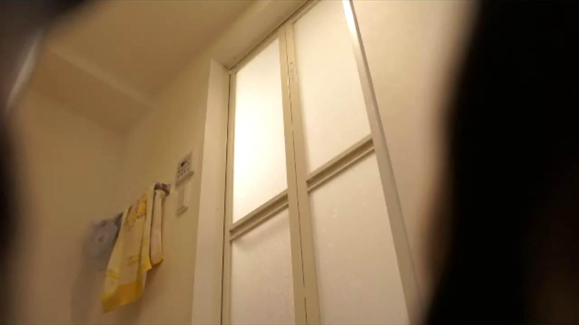 わが愛しき女良達よFile.16 シャワー | 0  106PICs 47