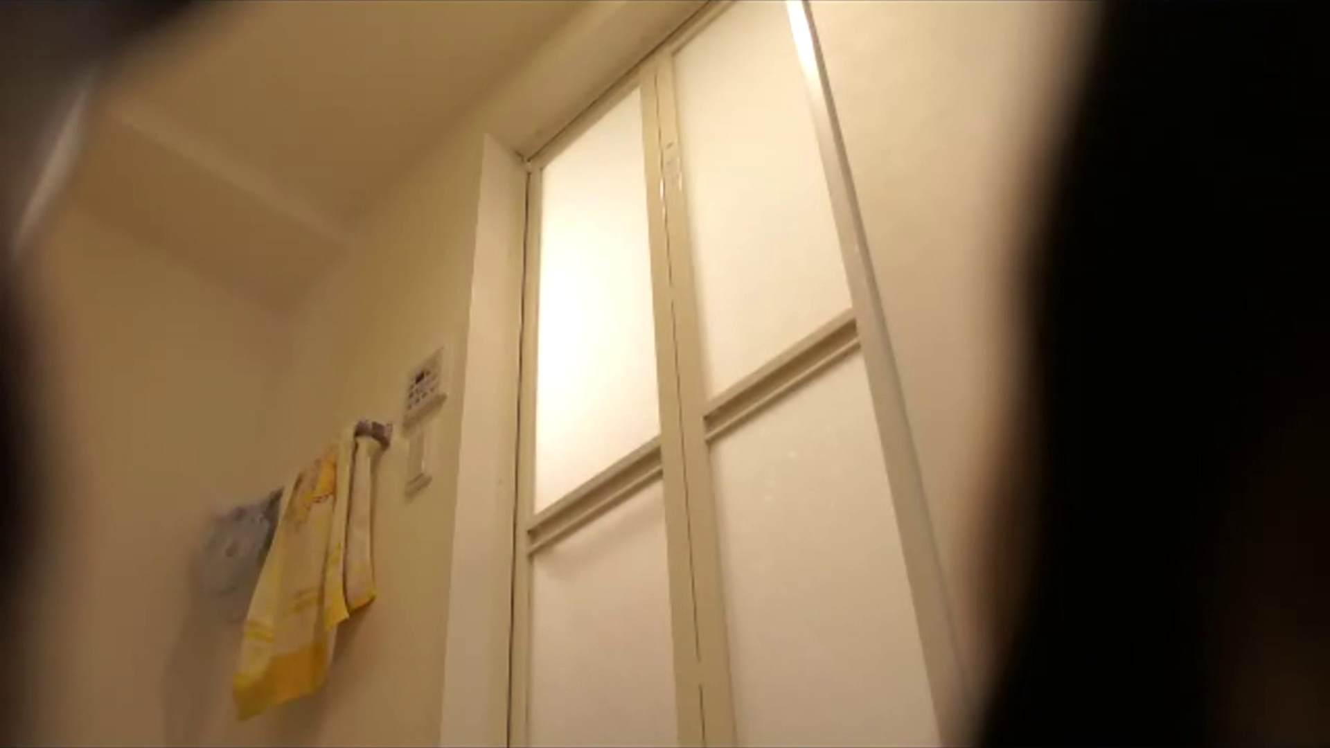 わが愛しき女良達よFile.16 シャワー  106PICs 48