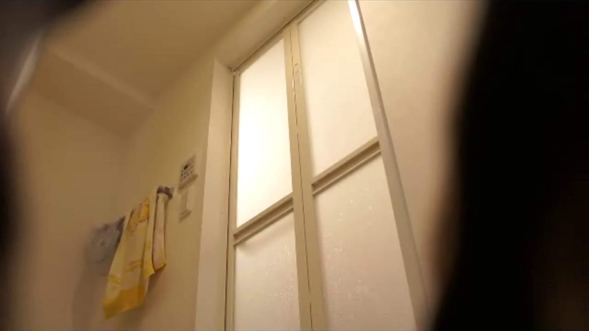 わが愛しき女良達よFile.16 シャワー  106PICs 50