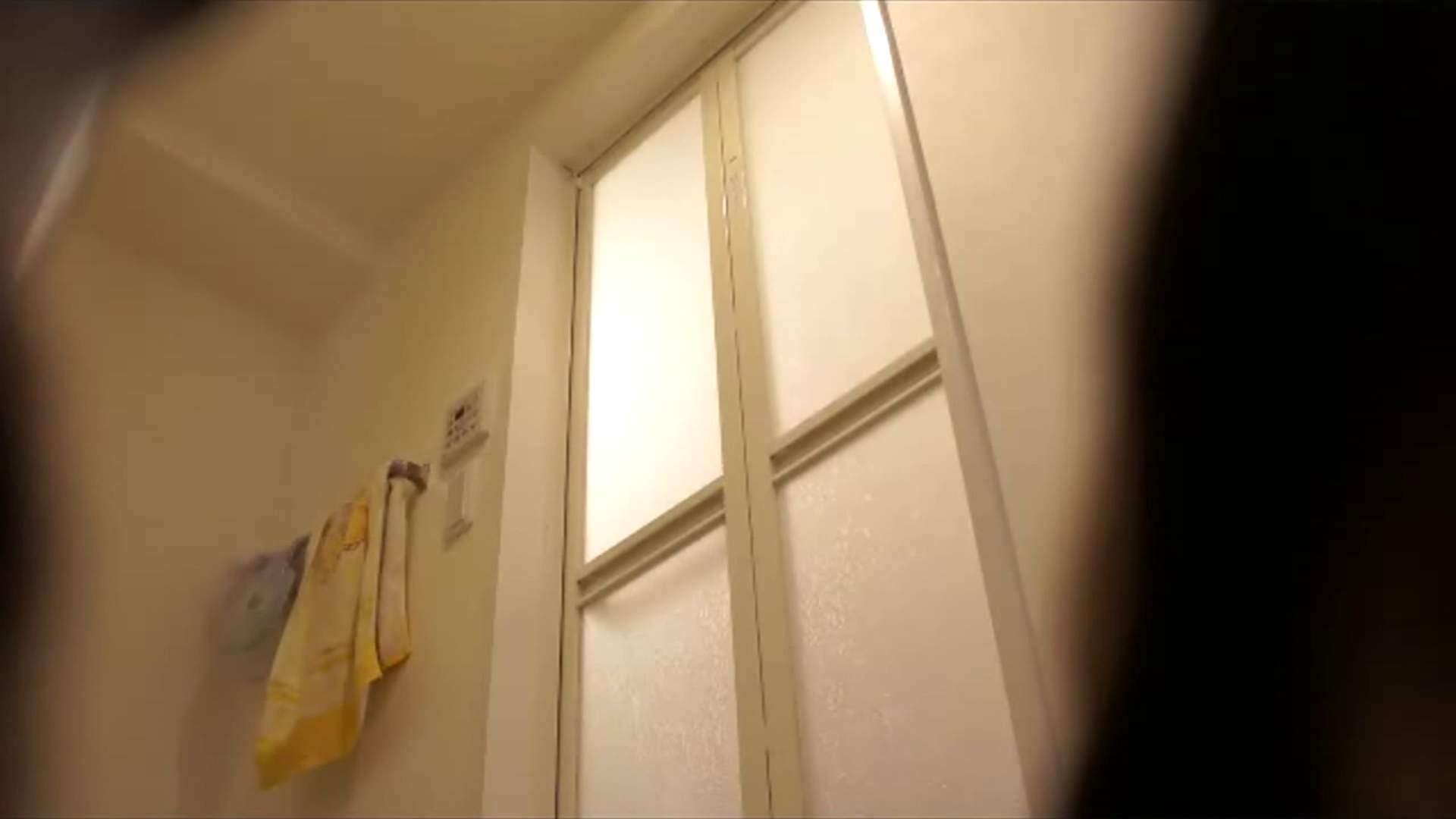 わが愛しき女良達よFile.16 シャワー  106PICs 52