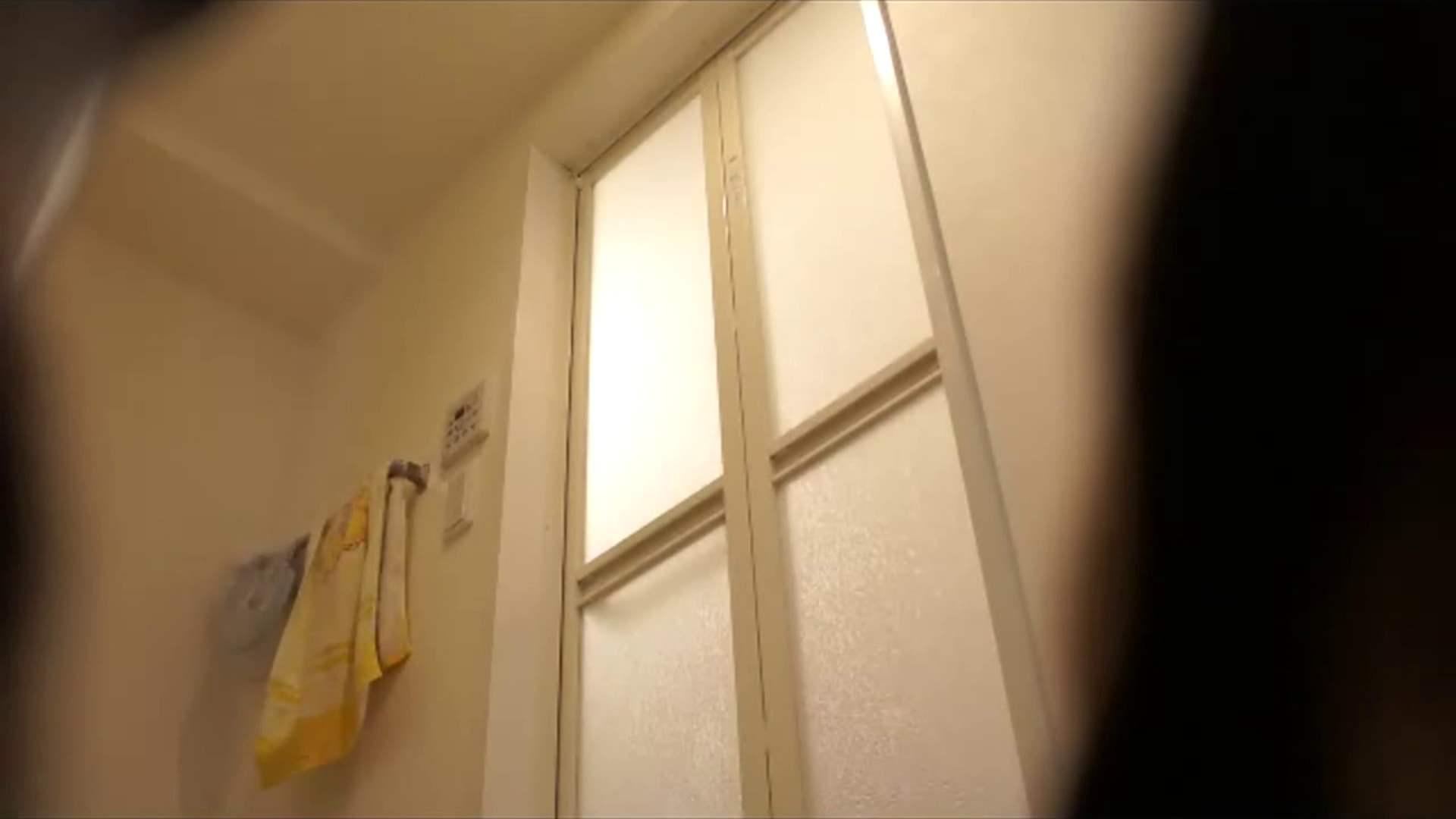 わが愛しき女良達よFile.16 シャワー  106PICs 54