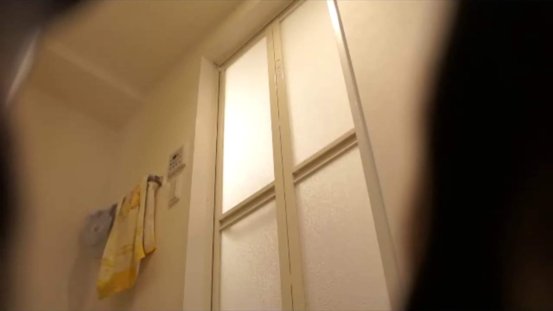 わが愛しき女良達よFile.16 シャワー  106PICs 56