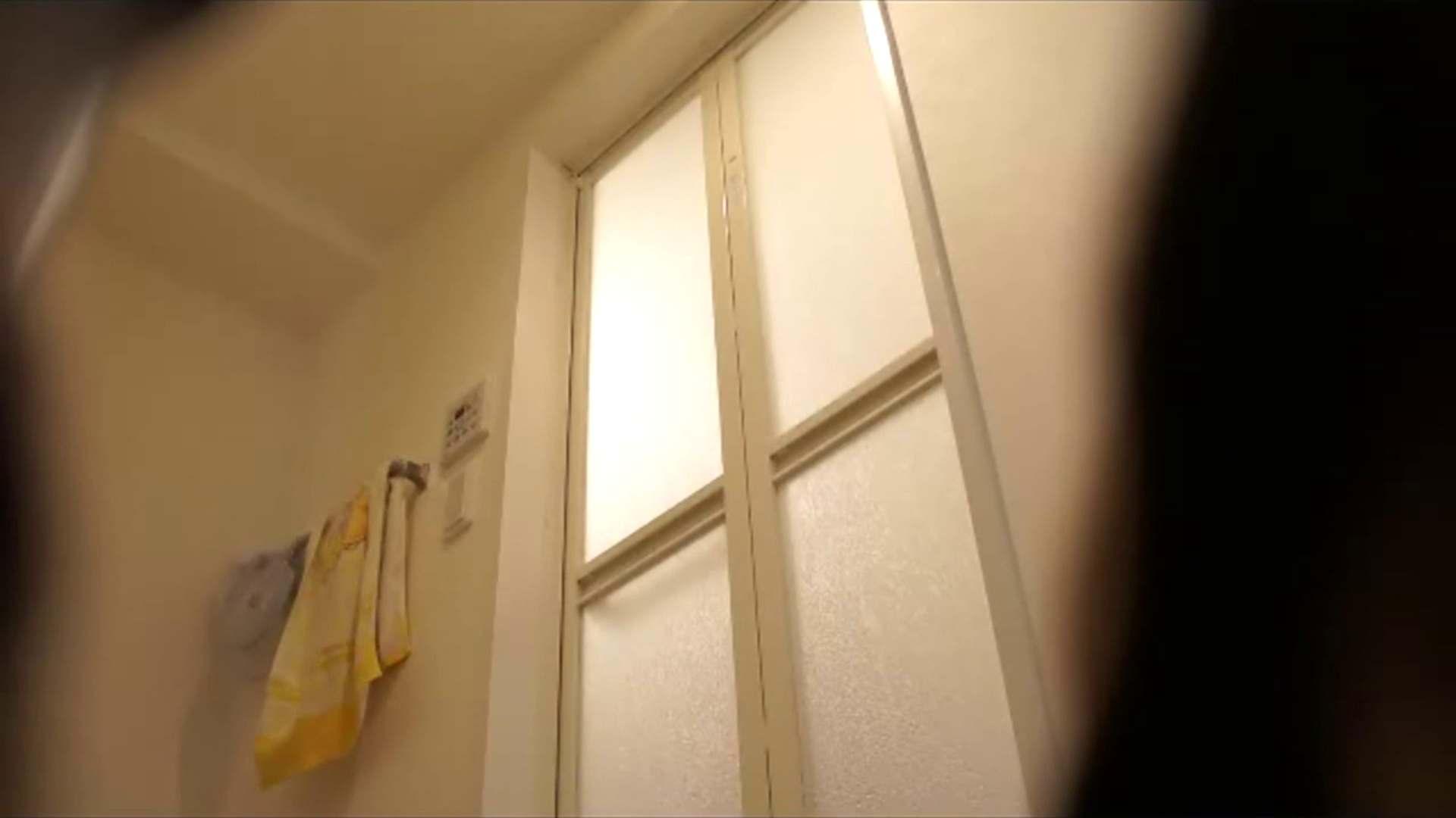 わが愛しき女良達よFile.16 シャワー  106PICs 60