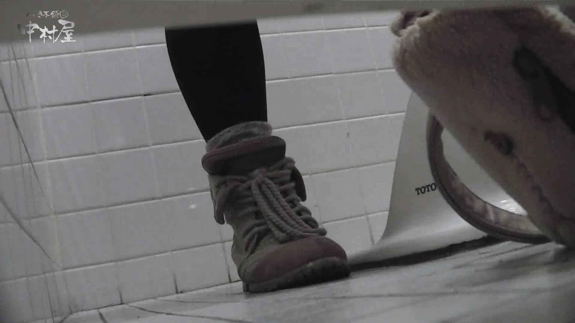 洗面所突入レポート!!vol.9 OLエロ画像 盗み撮りオマンコ動画キャプチャ 100PICs 12