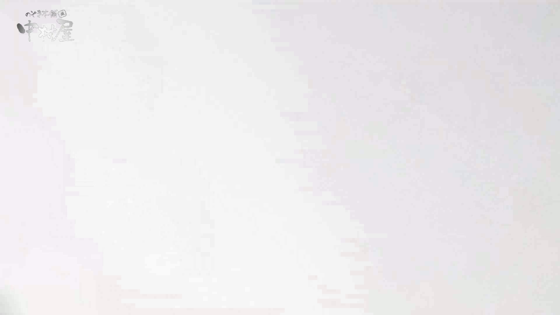 洗面所突入レポート!!vol.9 女子トイレ 盗撮われめAV動画紹介 100PICs 49
