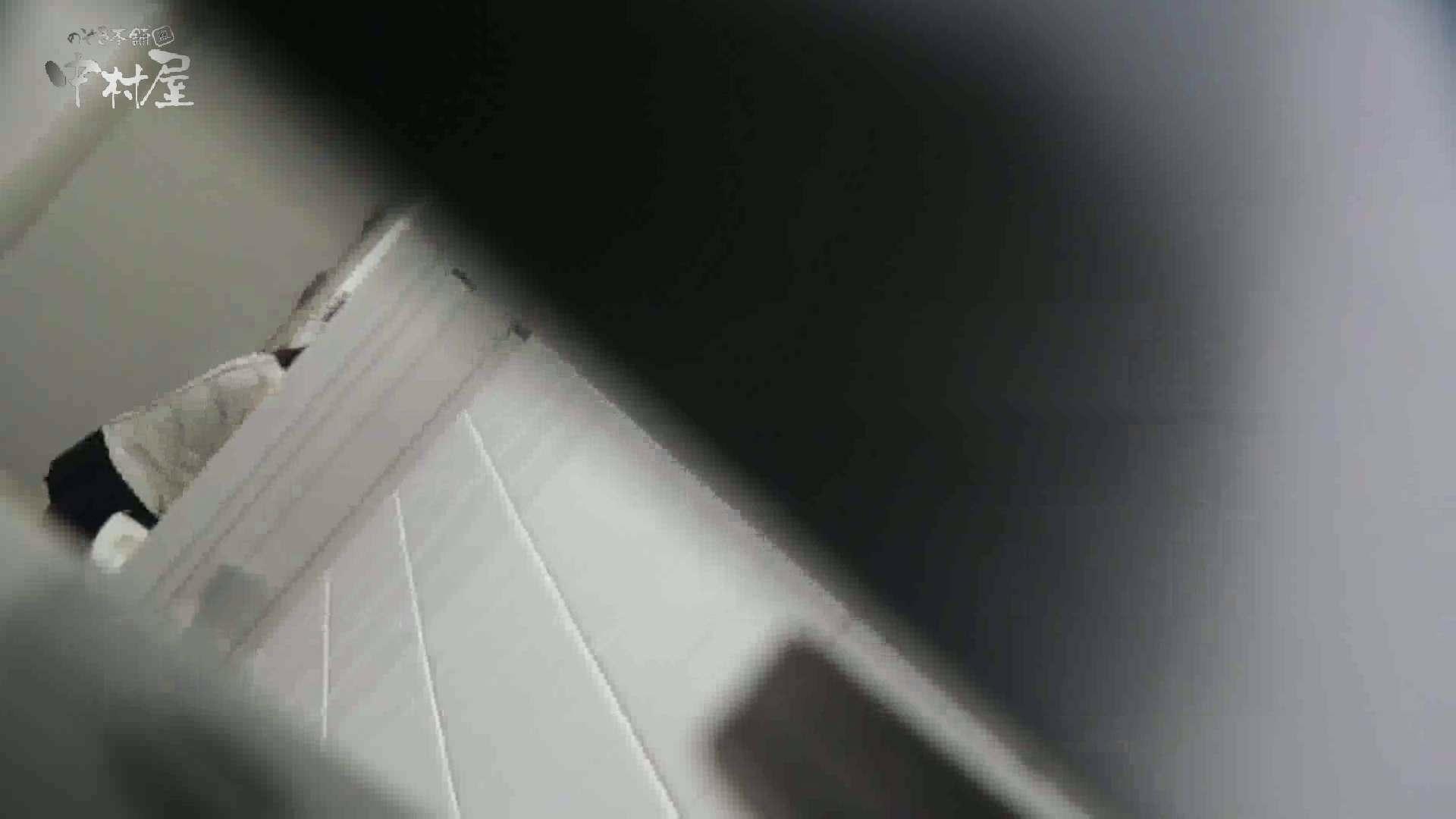 洗面所突入レポート!!vol.26 洗面所 盗撮アダルト動画キャプチャ 63PICs 4
