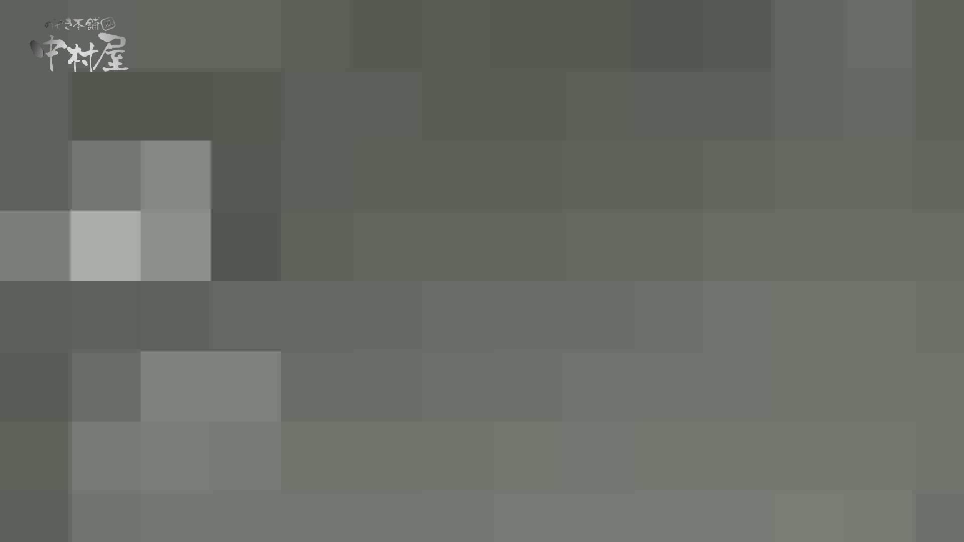 洗面所突入レポート!!vol.26 美女エロ画像 おめこ無修正画像 63PICs 25