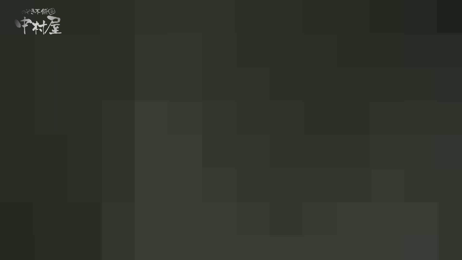 洗面所突入レポート!!vol.26 排泄 オマンコ動画キャプチャ 63PICs 47